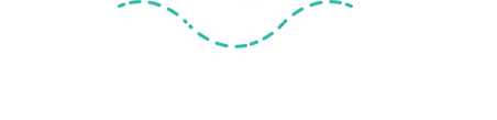 ReGEN MEDICAL, Banner Logo